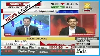 Analysing the growth, expansion plan of Manpasand Beverage by company's management