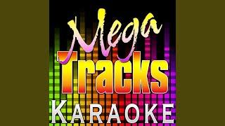 Love of My Life (Originally Performed by Michael W. Smith & Jim Brickman) (Karaoke Version)