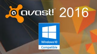 how to download avast antivirus offline version | অ্যাভাস্ট এর অফলাইন ভার্সন ডাউনলোড করবেন যেভাবে