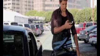 Knight Rider The Series (Special Series) S2, E2,