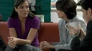 Historia de Angel y Manuela - 89