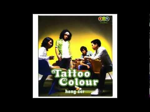 Xxx Mp4 Tattoo Colour One Night Stand 3gp Sex
