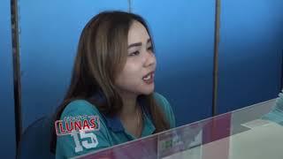 Mau Bayar Utang, Ibu Wagisah Malah Lupa Alamat! | DIBAYAR LUNAS Ep 5 (3/3) GTV 2018