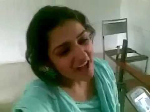 asad khan khliji 2013