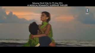 M3 - Midsummer Midnight Mumbai Theatrical Trailer