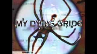 My Dying Bride - Base Level Erotica