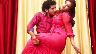 HD नाश दियाल नइटी  - Indel Nirala -  Bhojpuri Hot Songs 2016 New || New Bhojpuri Song