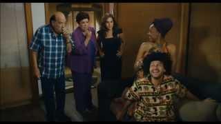اغنيه جوز الاتنين من فيلم مراتي و زوجتي - رامز جلال