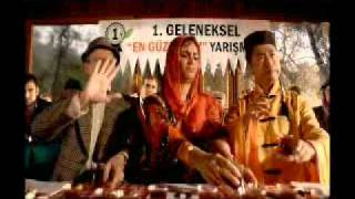 Doğuş Çay Reklam Filmi (Uzun versiyon)