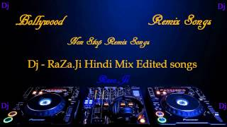 images Bollywood Dj Non Stop Remix Songs Part 2 20