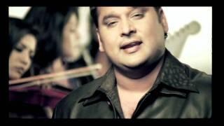 Jaan To Paayara Veh - Punjabi Song Nacchatar Gill [HD]