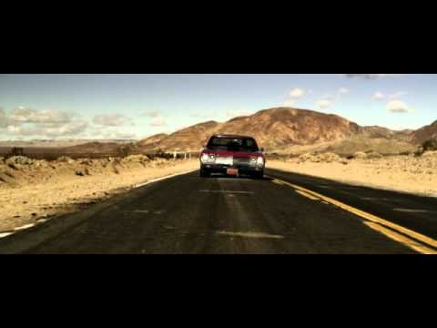 Xxx Mp4 Gorillaz Stylo Official Video 3gp Sex