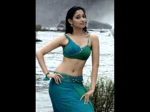 Xxx Mp4 Tamanna Hot Videos 3gp Sex