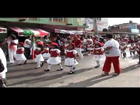15 y 16 de Septiembre en Tenextepango MORELOS