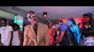 TNT feat SERGE BEYNAUD - I PE PA (Clip Officiel HD)