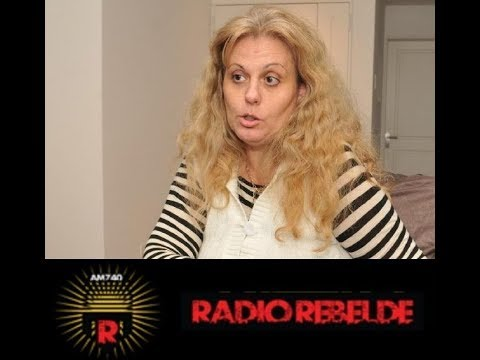 Xxx Mp4 Rachel Holway La Familia Macri Y La Pedofilia 3gp Sex