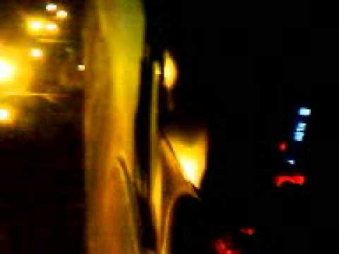 Xxx Mp4 Driving Looking At Hot Jogger 3gp 3gp Sex