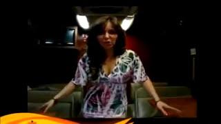 la original banda el limon deja desnudas a reporteras mexicanas en pleno camion