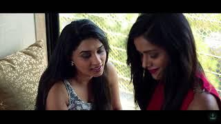GREED | Episode 1 | Hindi | Desi | Indian | Short | Web Series | 2018 | HD