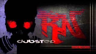 DJ RN - Trouble bass drop (dubstep 2014)