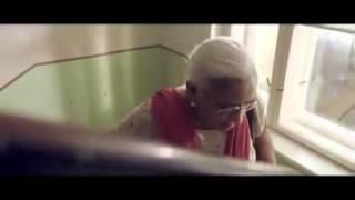 Serra ekta vidEo please watching this video