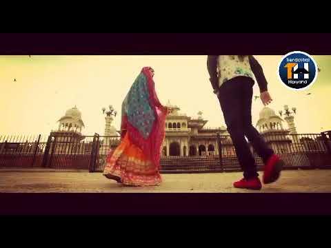 Xxx Mp4 Latest Haryanvi Songs 2018 Anjali Raghav Raju Punjabi New Dj Songs Download 3gp Sex