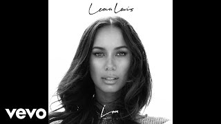 Leona Lewis - I Am (Official Audio)