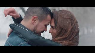 Davor Badrov - Rasplakao sam princezu - 2018 NOVO