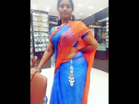 Xxx Mp4 Hot Telugu Actress Jayavani Unseen And Rare Photos 3gp Sex