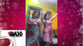 رقص عربي 2015