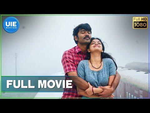 Thodari Tamil Full Movie