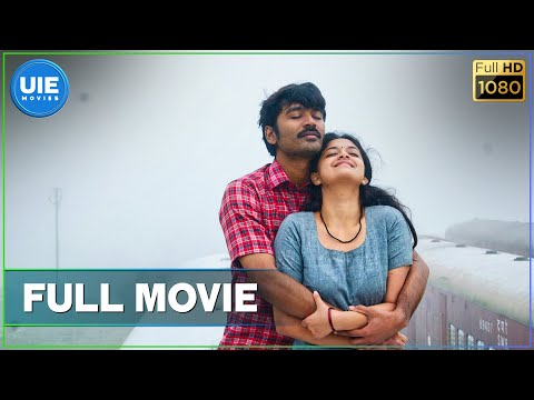 Xxx Mp4 Thodari Tamil Full Movie Dhanush Keerthy Suresh D Imman 3gp Sex