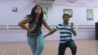 Actress Anjali Dance Practice Leaked Video || యాక్ట్రెస్ అంజలి లీకెడ్ వీడియో