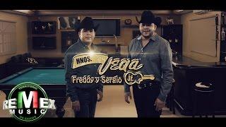 Hermanos Vega Jr. - La verdadera joya (Video Oficial)