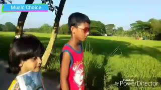 ato kosto kosto lage james video song Bangladesh video .com