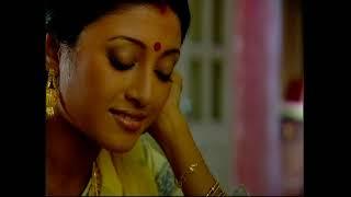 Dorpochurno-II(Sahityer Sera Somoy) Directed By Parthasarathi Bhattacharjee