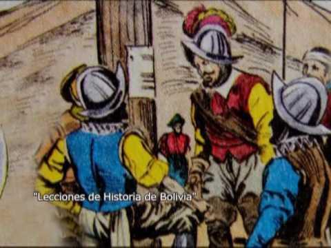Xxx Mp4 Potosí Bolivia Historia De Las Ciudades 3gp Sex