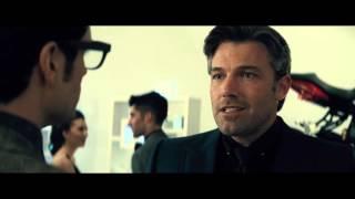 Batman v Superman: El Amanecer de la Justicia - Clip 2