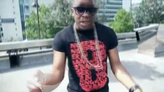 DJ MOSI LEMAESTRO remix Shesko L'EMERAUDE KILO
