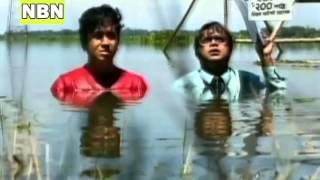 Bangla Eid Natok 2015 Sikandar Box Ekhon Nij Grame Part 6 Last Part ft Mosharraf Karim