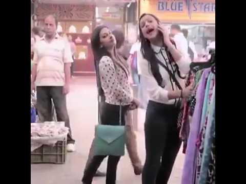 Xxx Mp4 Gyلڑکیوں کی خریداری کا طریقہ چیک کریں لڑکیاں وڈیو نہ دیکھیں 3gp Sex