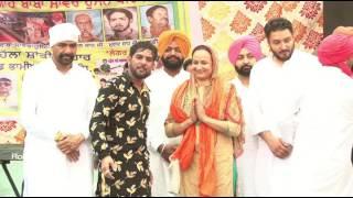 Gulam Jugni   Live Show   Bhamia Kalan   Ludhiana   Part 2