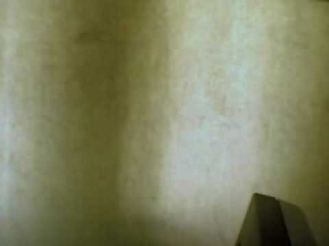 Xxx Mp4 MsVenoom S Webcam Recorded Video Sex 09 Out 2009 09 54 24 PDT 3gp Sex