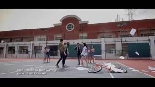 Humnawa !!new Atif Aslam Shreya Goshal song 2017!!Best Romantic song of 2017