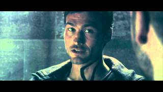 Gabriel (2007) - Trailer
