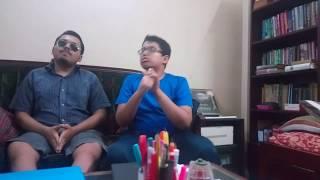 mango squad 2-osthir interview