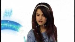 Selena Gomez Disney Channel Opening