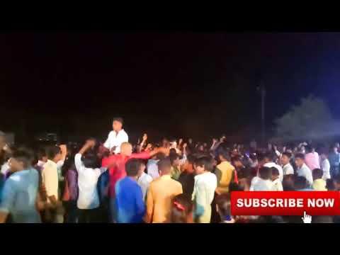 Xxx Mp4 Shree Ram Bend Bodwad 2018 3gp Sex