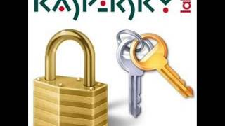 مفاتيح كاسبر سكاي لمدة 91 يوم kaspersky keys