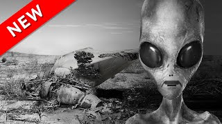 UFO technology from 1947 Roswell Crash in New Mexico